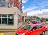 Здания и комплексы,  Москва Митино, цена 103 949 946 рублей, Фото