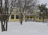 Дома, хозяйства,  Московская область Красногорский район, цена 95 000 000 рублей, Фото