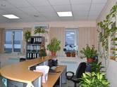 Офисы,  Московская область Долгопрудный, цена 10 000 рублей/мес., Фото