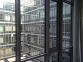 Офисы,  Москва Павелецкая, цена 120 000 рублей/мес., Фото