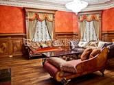 Квартиры,  Санкт-Петербург Петроградская, Фото