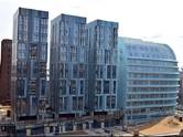 Квартиры,  Москва Фрунзенская, цена 43 164 952 рублей, Фото