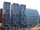 Квартиры,  Москва Спортивная, цена 43 887 000 рублей, Фото