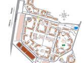 Квартиры,  Московская область Ленинский район, цена 3 660 000 рублей, Фото