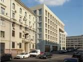 Квартиры,  Москва Новокузнецкая, цена 61 409 917 рублей, Фото