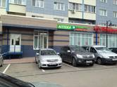Другое,  Московская область Ивантеевка, цена 109 410 рублей/мес., Фото
