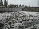 Дачи и огороды,  Московская область Ярославское ш., цена 8 740 000 рублей, Фото