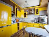 Квартиры,  Санкт-Петербург Другое, цена 64 000 рублей/мес., Фото