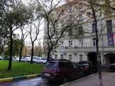 Офисы,  Москва Боровицкая, цена 59 990 000 рублей, Фото