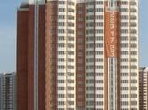 Квартиры,  Московская область Лобня, цена 2 900 000 рублей, Фото