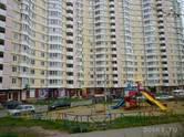 Квартиры,  Московская область Фрязино, цена 2 700 000 рублей, Фото