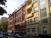 Квартиры,  Москва Трубная, цена 71 260 000 рублей, Фото