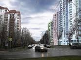 Квартиры,  Москва Тушинская, цена 18 500 000 рублей, Фото