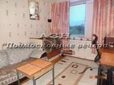 Квартиры,  Москва Авиамоторная, цена 8 900 000 рублей, Фото
