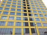 Офисы,  Москва Савеловская, цена 3 100 000 рублей/мес., Фото