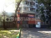 Здания и комплексы,  Москва Перово, цена 71 926 200 рублей, Фото