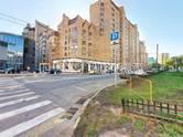 Здания и комплексы,  Москва Белорусская, цена 300 000 070 рублей, Фото