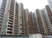 Квартиры,  Московская область Подольск, цена 4 524 100 рублей, Фото