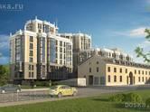 Квартиры,  Санкт-Петербург Лесная, цена 6 211 350 рублей, Фото