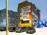 Офисы,  Ярославская область Ярославль, цена 16 250 рублей/мес., Фото