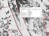 Земля и участки,  Ярославская область Другое, цена 16 000 000 рублей, Фото
