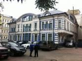 Офисы,  Москва Таганская, цена 4 065 830 рублей/мес., Фото