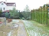 Дома, хозяйства,  Московская область Одинцовский район, цена 49 900 000 рублей, Фото