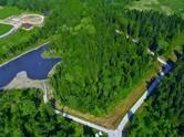 Земля и участки,  Московская область Руза Рузский р-н, Фото