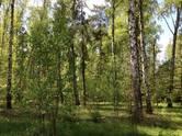 Земля и участки,  Московская область Серпуховский район, цена 2 160 000 рублей, Фото