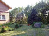 Дома, хозяйства,  Московская область Дубна, цена 7 300 000 рублей, Фото