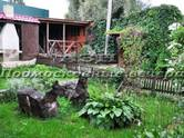 Дачи и огороды,  Калужская область Таруса, цена 8 200 000 рублей, Фото