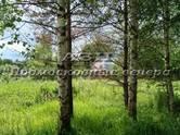 Земля и участки,  Тверскаяобласть Кимры, цена 1 980 000 рублей, Фото