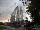 Офисы,  Москва Перово, цена 8 320 000 рублей, Фото