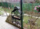 Дачи и огороды,  Московская область Ярославское ш., цена 6 700 000 рублей, Фото