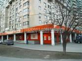 Здания и комплексы,  Москва Новые черемушки, цена 198 632 000 рублей, Фото