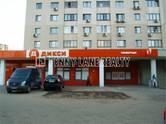 Здания и комплексы,  Москва Новые черемушки, цена 198 632 196 рублей, Фото