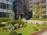 Офисы,  Москва Автозаводская, цена 7 500 000 рублей, Фото