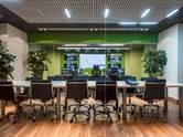 Офисы,  Москва Коломенская, цена 48 000 000 рублей, Фото