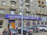 Здания и комплексы,  Москва Белорусская, цена 205 595 315 рублей, Фото