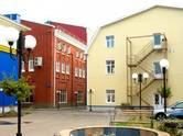 Офисы,  Москва Павелецкая, цена 264 000 рублей/мес., Фото