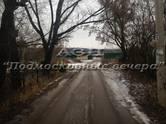 Земля и участки,  Московская область Каширское ш., цена 4 300 000 рублей, Фото
