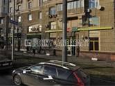 Здания и комплексы,  Москва Савеловская, цена 831 000 рублей/мес., Фото
