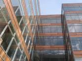 Офисы,  Москва Автозаводская, цена 1 500 000 000 рублей, Фото