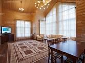 Дома, хозяйства,  Московская область Нахабино, цена 75 000 000 рублей, Фото