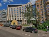Офисы,  Москва Бауманская, цена 1 437 500 рублей/мес., Фото