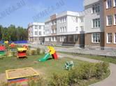Квартиры,  Московская область Красногорск, цена 4 550 000 рублей, Фото