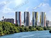 Квартиры,  Московская область Красногорск, цена 5 300 000 рублей, Фото