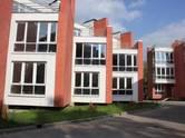 Квартиры,  Московская область Жуковский, цена 4 696 000 рублей, Фото