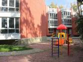 Квартиры,  Московская область Жуковский, цена 5 950 000 рублей, Фото