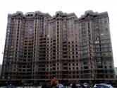 Квартиры,  Московская область Раменское, цена 5 650 000 рублей, Фото